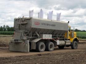 s-truck-slide-013