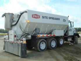 s-truck-slide-003
