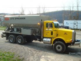 s-truck-slide-006