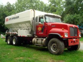 s-truck-slide-008