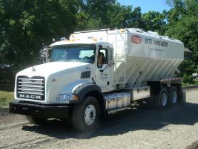 s-truck-slide-009