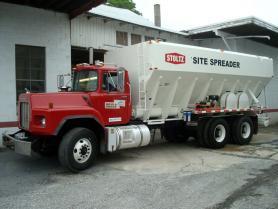 s-truck-slide-010